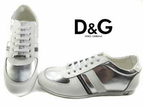 chaussures de votre adolescent, vous allez grandir personnellement et  aider votre adolescent à donner du sens à ses propres conversations life.
