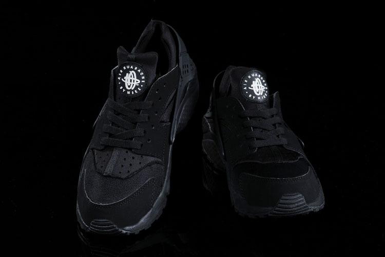free shipping 6671e a0d34 ... nike huarache noir 2013 boutique,nike air max huarache pas